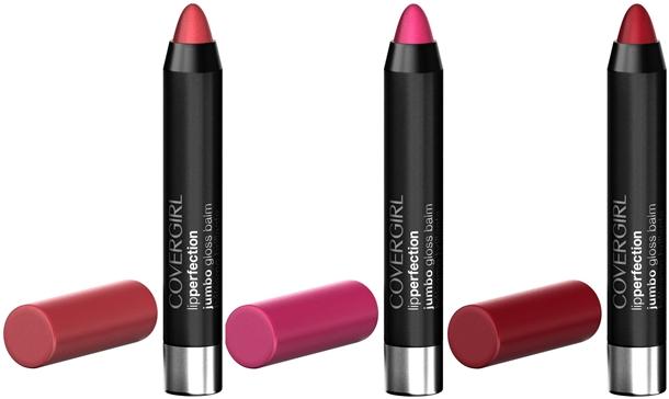 CoverGirl-Lip-Perfection-Jumbo-Gloss-Balm-Spring-2013