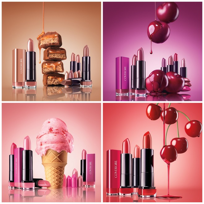 CoverGirl_Colorlicious_Lipstick