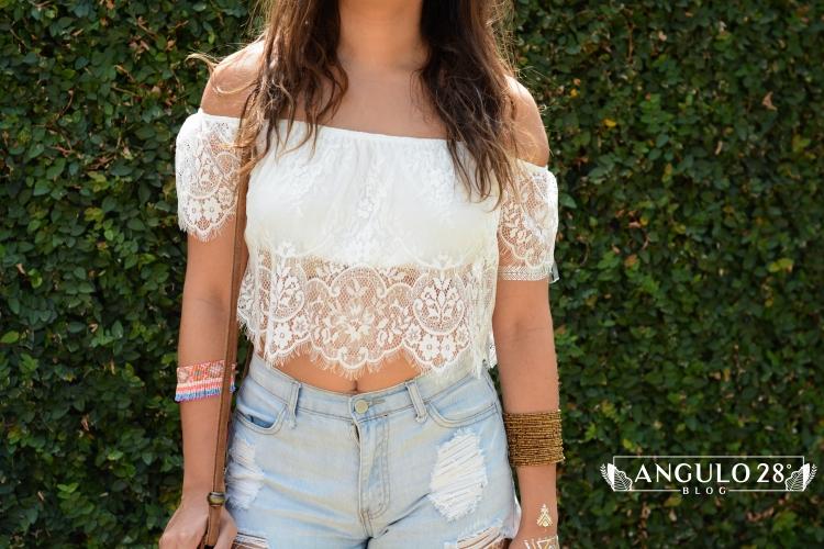 coachella_outfit_inspiration-24