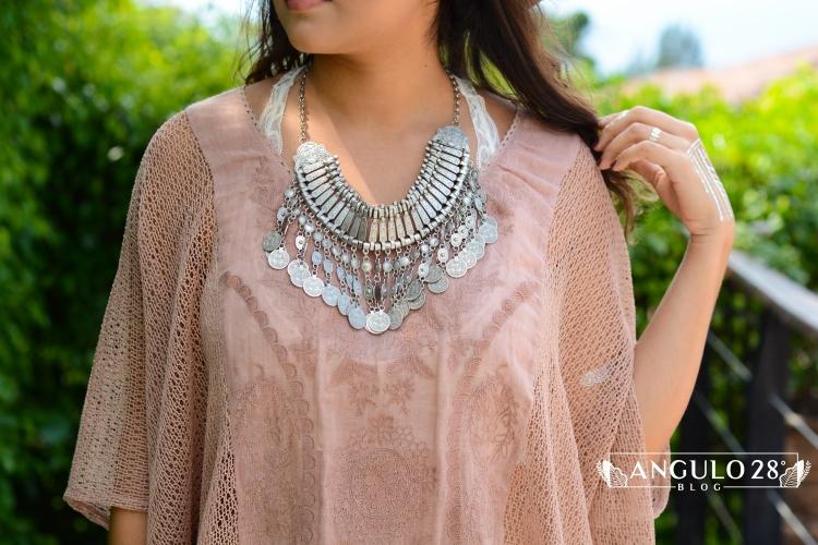 coachella_outfit_inspiration-34