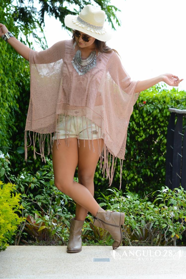 coachella_outfit_inspiration-36