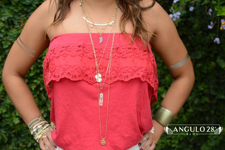 coachella_outfit_inspiration-39