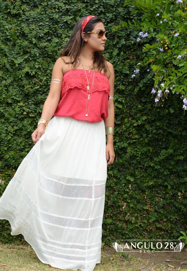 coachella_outfit_inspiration-40