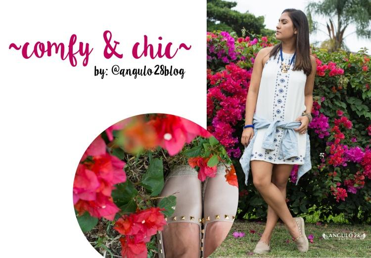 angulo 28 blog comfy chic ootd inspiration @angulo28blog-01
