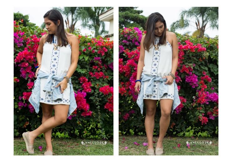 angulo 28 blog comfy chic ootd inspiration @angulo28blog-02