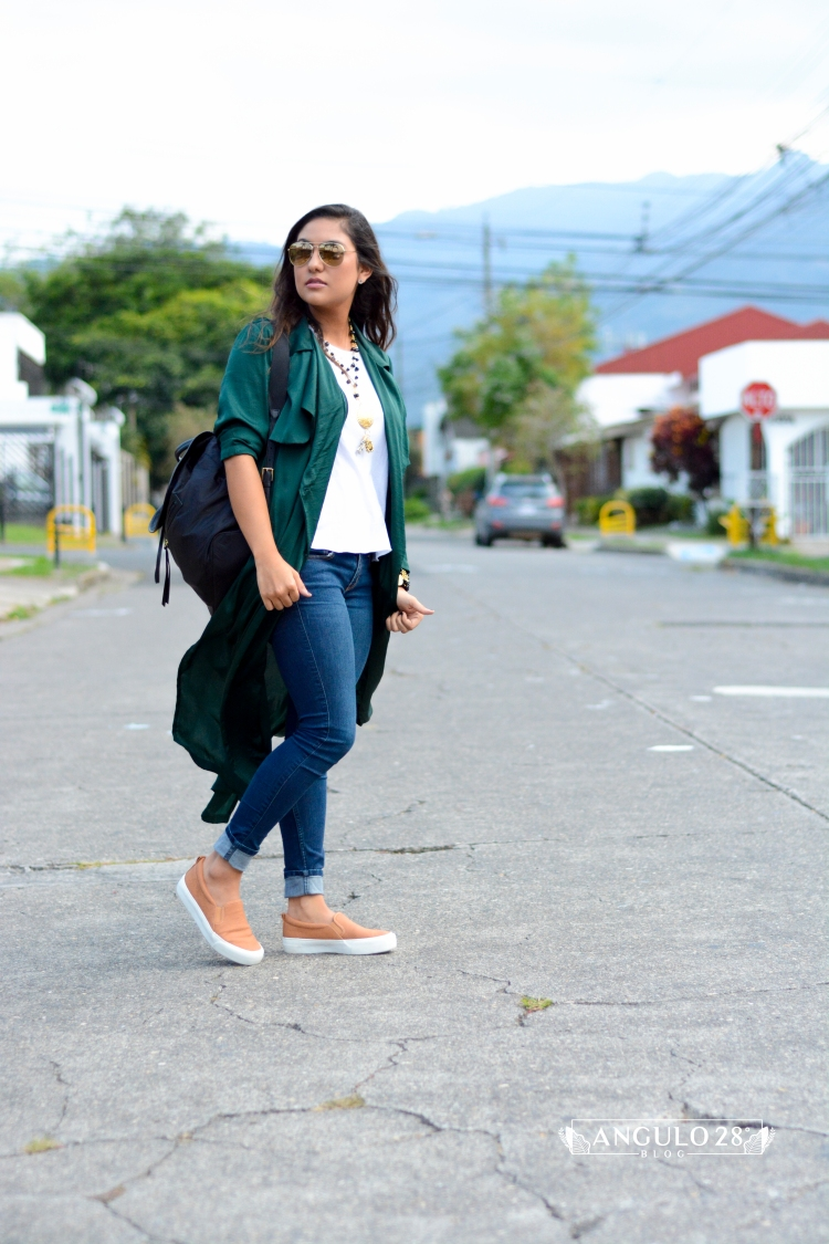 street style back to school outfit fashion blog angulo 28 blog @angulo28blog angulo28.com