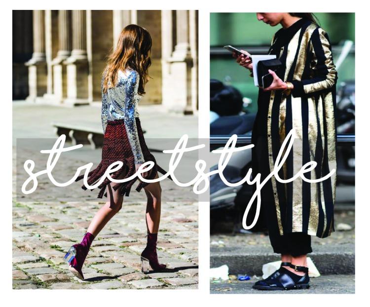 all about metallics and fashion angulo 28 blog @angulo28blog angulo28.com