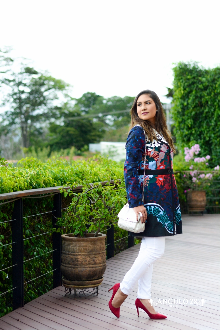 street style streetstyle desigual  ootd outfit 2016 angulo 28 blog @angulo28blog-5